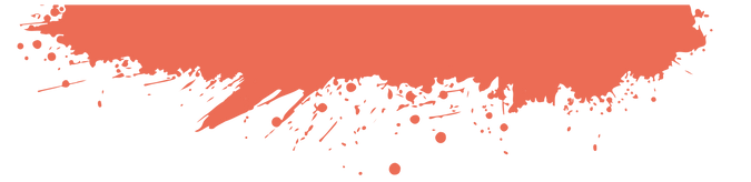 red-div.png