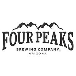FourPeaks.png