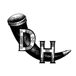 drinkinghorn.png