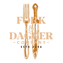 SlicedJuice-Fork-and-dagger.png