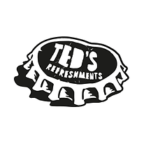 Sliced-Juice-logo-design-Teds-Refreshmen
