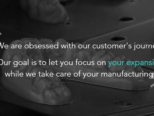 K Line - Full Service Aligner Manufacturer