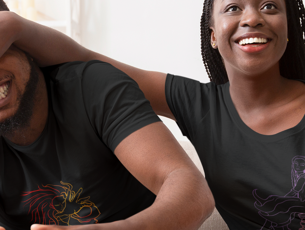 t-shirt-mockup-of-a-woman-playing-video-