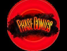 PhaseComics_LogoBasic.png
