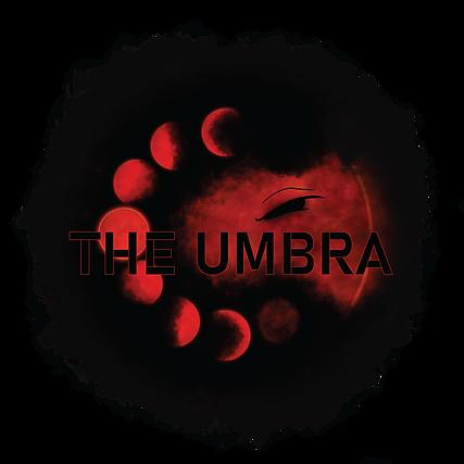 UmbraLogo_Idea_HQ.png