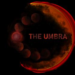 UmbraMoon_002