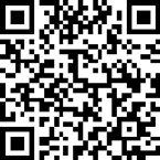 QR Code for donations .png