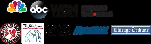 Media Logos 2021_edited.png