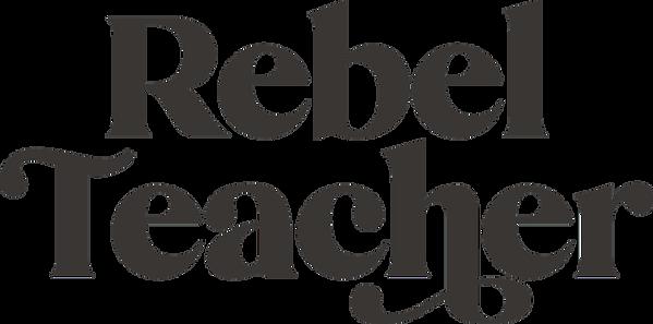 RT_Logo-Black_edited_edited.png