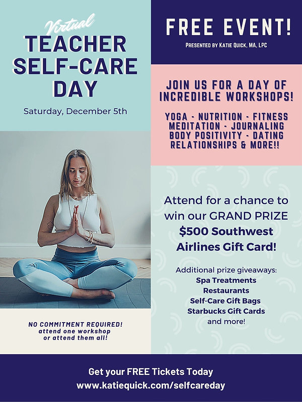 Self-Care Day Poster_11.11.20-1.jpg