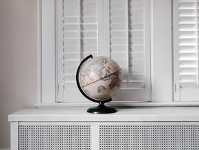 Organiser un tour du monde en famille en mode routard | Les étapes que nous avons suivies