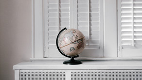 Do you understand your tax position as an expat?