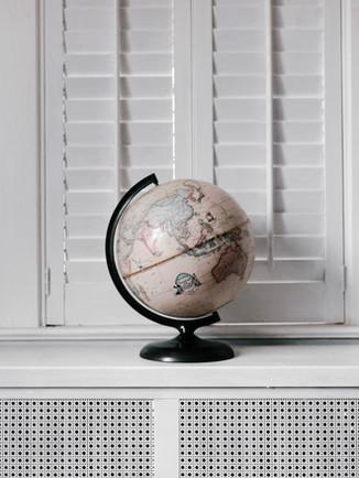 Ώρα της Γης: Κλείνουμε τα φώτα Σάββατο 27 Μαρτίου