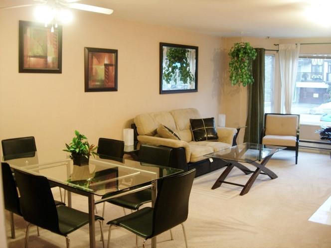 Jan09-Living%20room-COMP-Lonsdale%20apt-