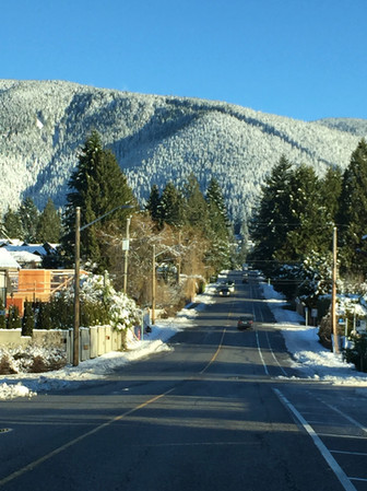 Highland Blvd Winter.jpg