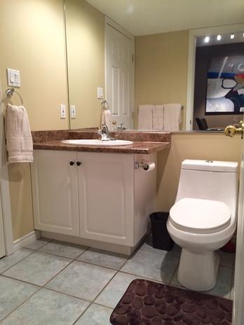 ChF_Bathroom2.jpg