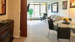 Cap Condo Living Room Wix Home - 1.jpg