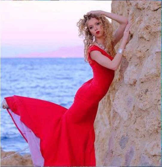 Chelsea Scalzo