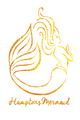 Mermaid-Logo-Full-800x1200.png