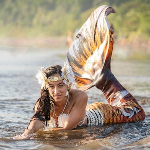 Miss Mermaid USA 2016