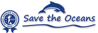 Save_the_Ocean_Logo.png