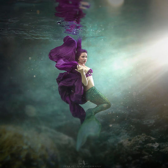 flow - Nicole Wilson.jpg