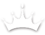 crownwhite-shadow2.png