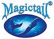Magictail_2018_web.jpg