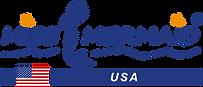 Miss-Mermaid-USA-Logo_trans.png