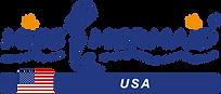 Miss-Mermaid-USA-Logo_transparent backgr