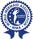 WMA-World-Mermaid-Association1.png