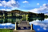 New Zealand (Part 2)