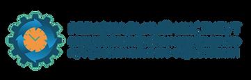 Логотип РИКПНПО.png