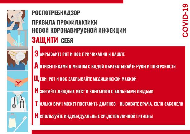 6. Правила_профилактики_2.png