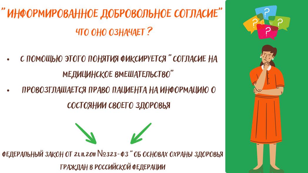 Информированное добровольное согласие что оно означает (1) (1)_001.jpg