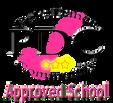 approved_school_pink_Hi_res.png