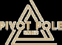 PivotPoleGold_RGB.png