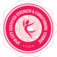 Spin City Certified-Strength and Conditi