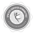 SC CERTIFIED BADGE-SPINNING POLE.png