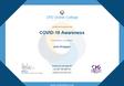 COVID Cert.png