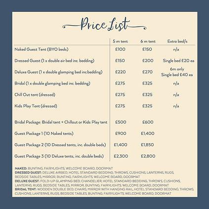 wedding package full price.jpg