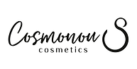 LogoTip-Cosmonou-Cosmetics.png