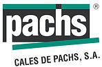Logo-Pachs.jpg