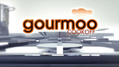 gourmoo cookoff.png
