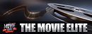 Logo - The Movie Elite.png