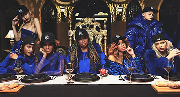 New Era Thumbnail _LastSupper-Close.jpeg