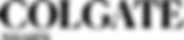 Colgate Magazine logo.png