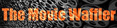 The Movie Waffler - Logo.jpg