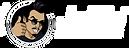 logo-joblo.png
