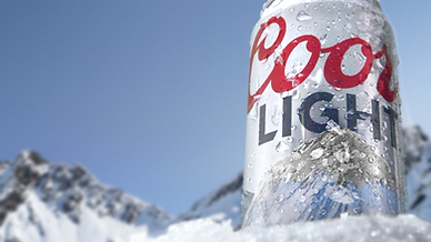 Coors Light.png